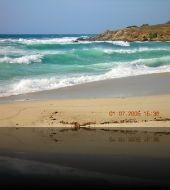 Остров Корсика 5
